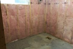 basement-bathroom-renovation-before-01