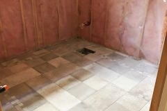 basement-bathroom-renovation-before-02