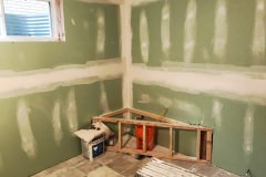 basement-bathroom-renovation-before-03