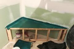 basement-bathroom-renovation-before-04