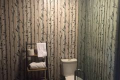 after-pictures-bathroom-renovations-cambridge-02