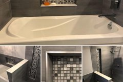 bathroom-renovation-example-ancaster