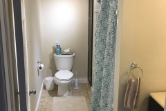 bathroom-renovation-example-brantford-on