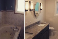 before-after-bathroom-renovation-paris-on