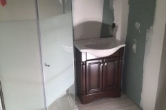 before-picture-basement-bathroom-reno-brantford-02