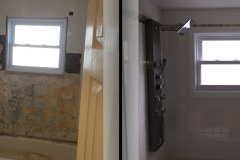 beforea-after-bathroom-reno