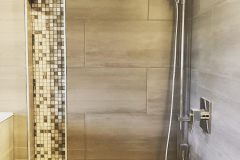 complete-bathroom-reno-ancaster-on
