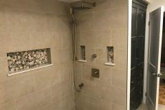 full-bathroom-renovation-brantford-paris-on