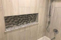 shower-stall-inlet-installation