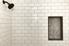 subway-tiles-bathroom-reno