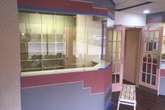after-pitcure-commercial-renovation-brantford-01