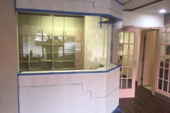before-pitcure-commercial-renovation-brantford-01