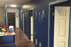commercial-office-renovation-kitchener-01