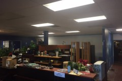 commercial-office-renovation-kitchener-02
