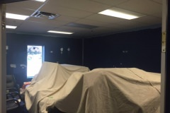 commercial-office-renovation-kitchener-03