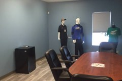 corporate-office-renovations-03