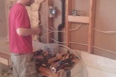 electrical-wiring-basement-reno