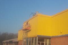 external-shot-retail-renovations-brantford-01