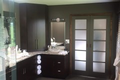 after-picture-large-bathroom-renovations-kitchener
