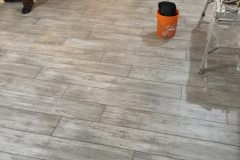 hardwood-floor-installation-basement