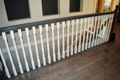 hardwood-flooring-new-bannister-01