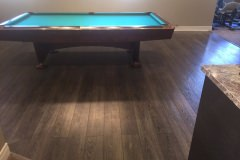hardwood-flooring-renovation-brantford-01