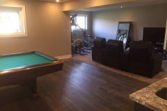 hardwood-flooring-renovation-brantford-02