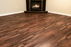 hardwood-floors-and-tiles-example-02