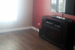 internal-hardwood-floors-01