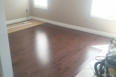 internal-hardwood-floors-03