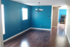 internal-hardwood-floors-04