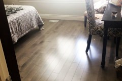 kitchener-hardwood-flooring-job-01