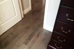 kitchener-hardwood-flooring-job-02