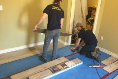 scotland-renovations-hardwoord-flooring-03