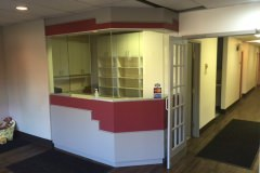 after-pitcure-commercial-renovation-brantford-02