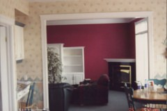 dining-room-painting-after-kitchener