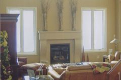 interior-living-room-painting-after-brantford