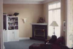 interior-living-room-painting-job-hamilton