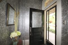 interior-wallpaper-work-brantford