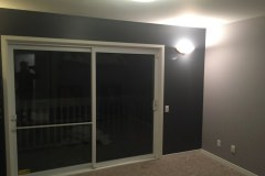 kitchener-basement-painting-renovation-01
