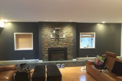 kitchener-living-room-painting-renovation-after-01