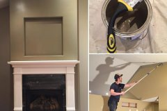 living-room-painting-job-in-hamilton