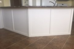 custom-carpenty-cabinets-after-pictures-01