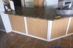 custom-carpenty-cabinets-after-pictures-03