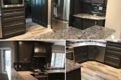 kitchen-reno-before-after-picture-brantford-02