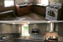 kitchen-reno-before-after-picture-brantford