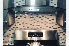 kitchen-reno-stove-top-installation-brantford