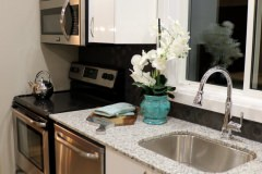 kitchen-renovation-example-03