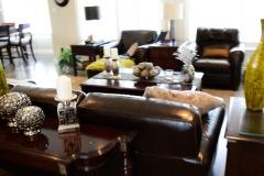 after-photo-living-room-renovation-kitchener-02