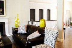 after-photo-living-room-renovation-kitchener